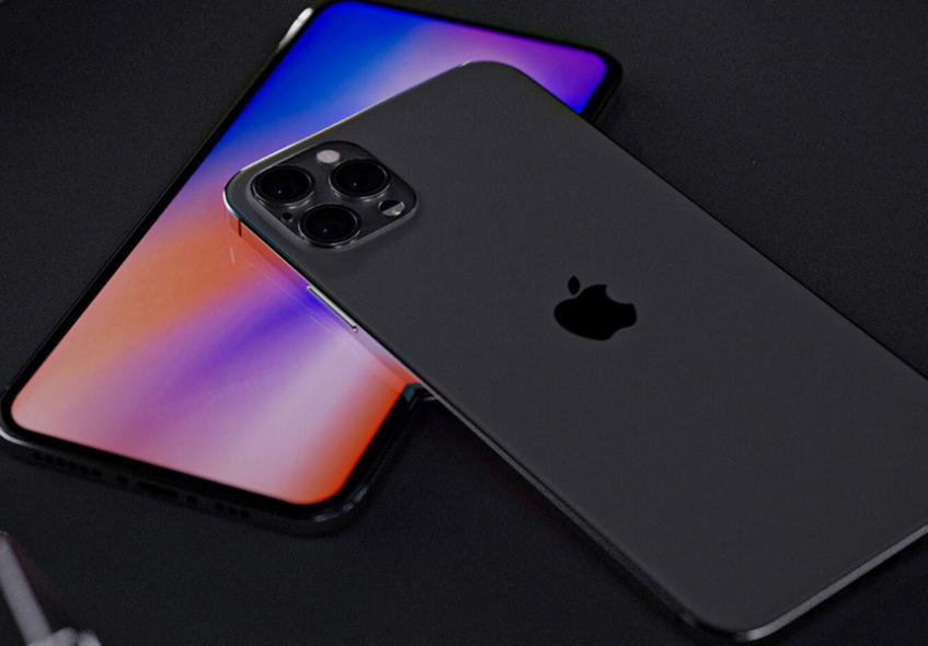 Apple откажется от 5G-антенны Qualcomm в новых iPhone - 1