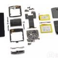 iFixit разобрали Motorola Razr 2019, чтобы оценить его ремонтопригодность – фото 1