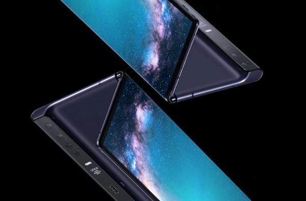 Ключевые улучшения, которые получит Huawei Mate Xs – фото 4