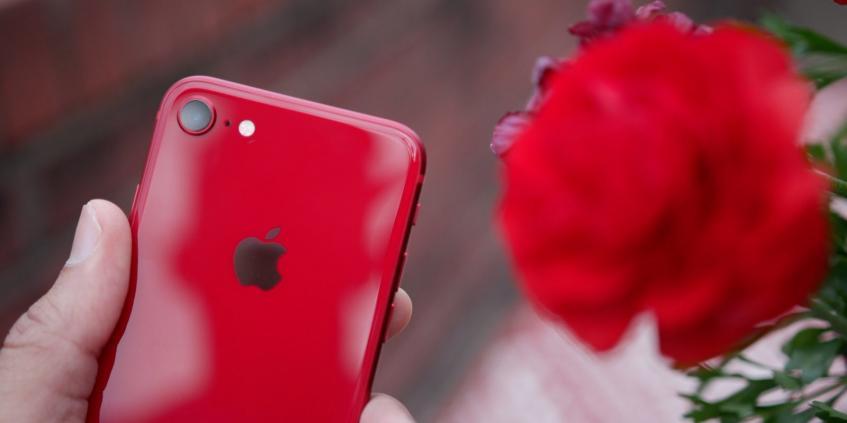 Недорогой iPhone SE 2 окажется дешевле ожидаемого - 1