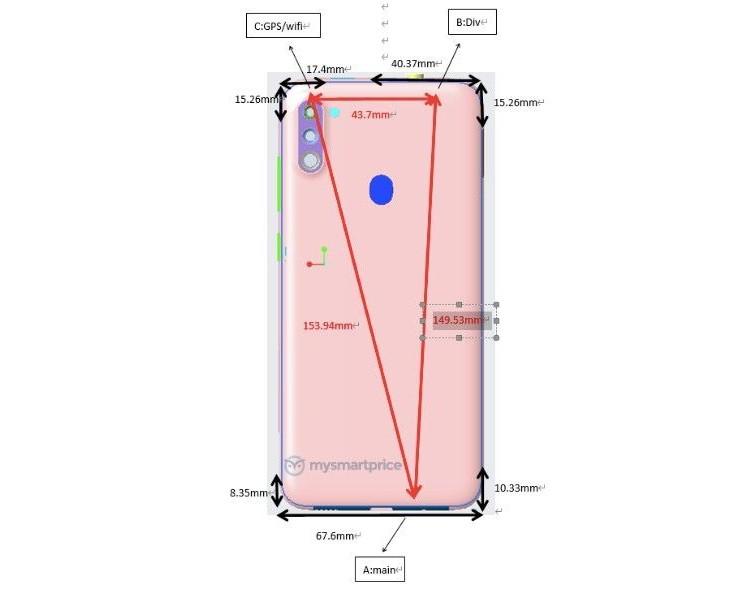 Недорогой смартфон Samsung Galaxy A11 выйдет в марте