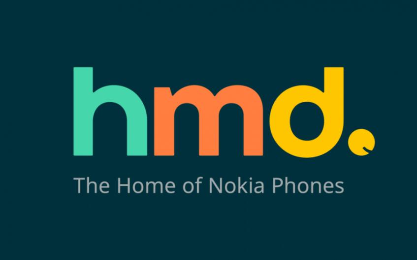 Nokia все равно планирует презентацию Nokia 10, несмотря на отмену MWC 2020 – фото 1