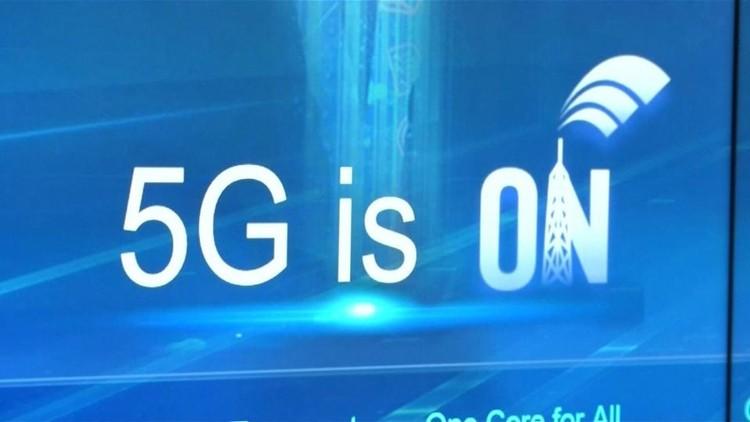 Первый 5G-смартфон HTC выйдет до конца 2020 года