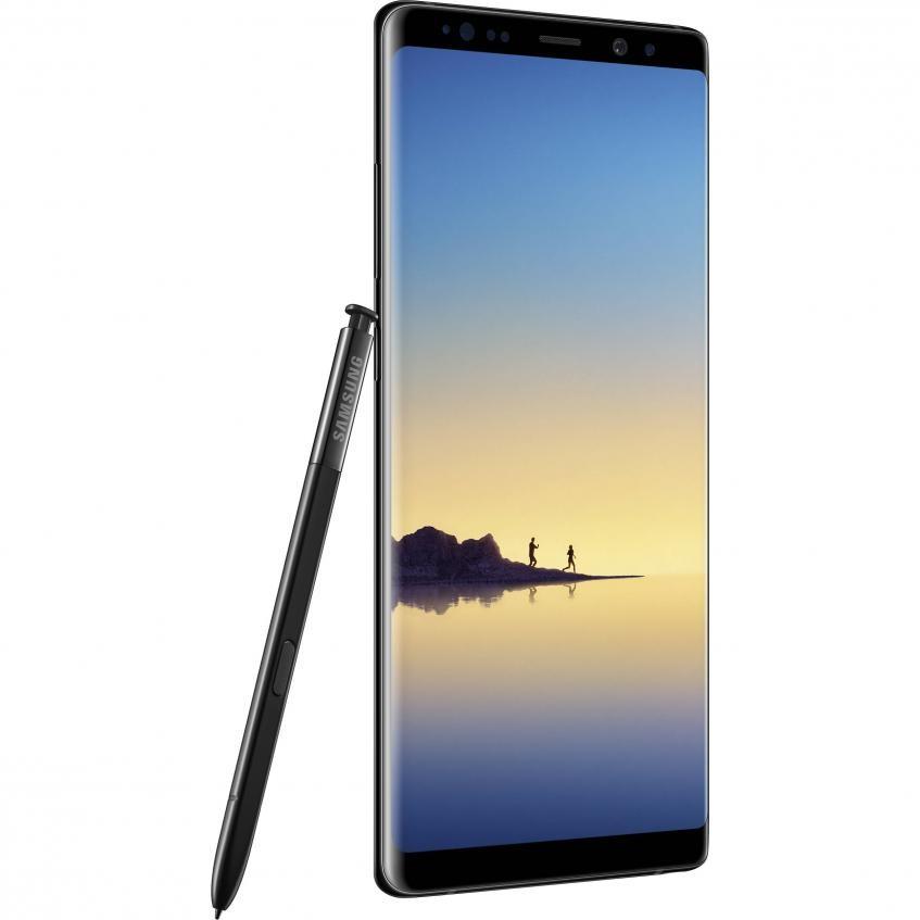 Прощайте обновления: Samsung не подарит S8 и Note 8 Android 10 – фото 2