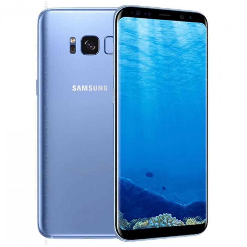 Прощайте обновления: Samsung не подарит S8 и Note 8 Android 10 – фото 1