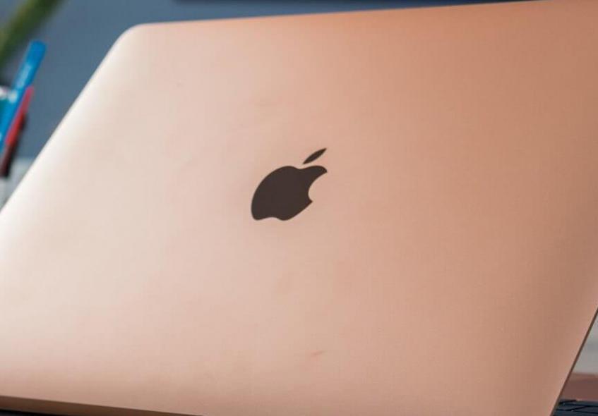 Раскрыты сроки выхода Apple MacBook на процессорах «для смартфонов» - 1