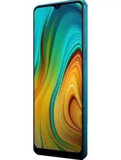 Realme C3 будет работать на новом интерфейсе Realme UI – фото 3