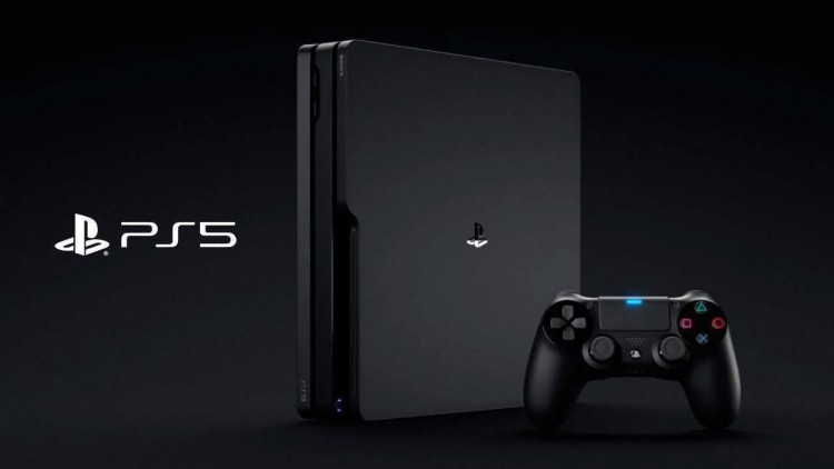 Sony: продавать PlayStation 5 за 9 будет невозможно