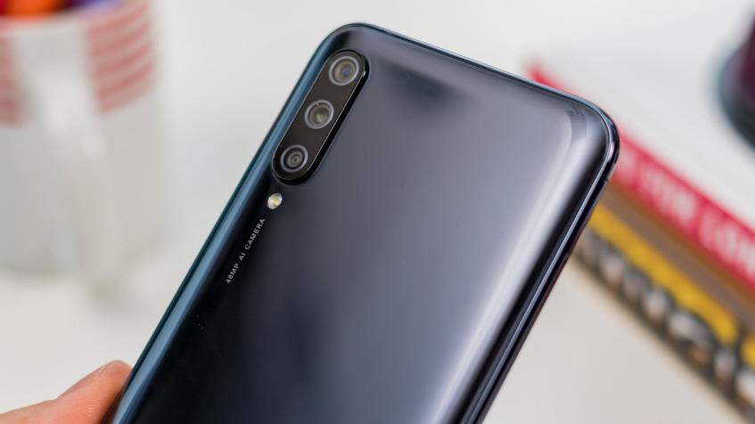 Xiaomi Mi A3 продолжает разочаровывать своих владельцев. Android 10 для этой модели пока не выйдет