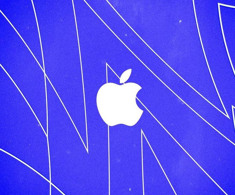 Apple решила закрыть все розничные магазины до 27 марта – фото 2