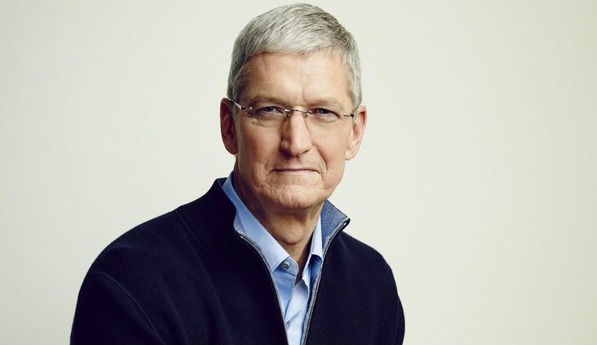 Apple решила закрыть все розничные магазины до 27 марта