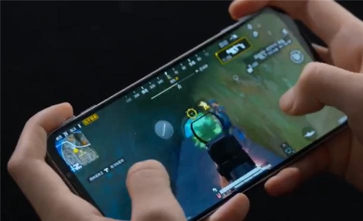 Больше интересных подробностей о Xiaomi Black Shark 3 – фото 2