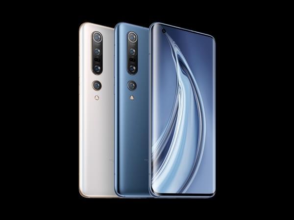 Founder Securities подсчитала, что себестоимость Xiaomi Mi 10 даже выше, чем 0 – фото 2