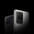 Samsung Galaxy S20 Ultra может быть новым королем ночной съемки