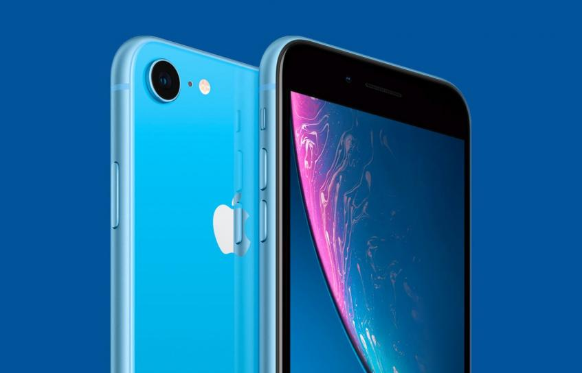Стало известно, за счет чего Apple добьется выхода недорогого iPhone SE 2 в срок - 1