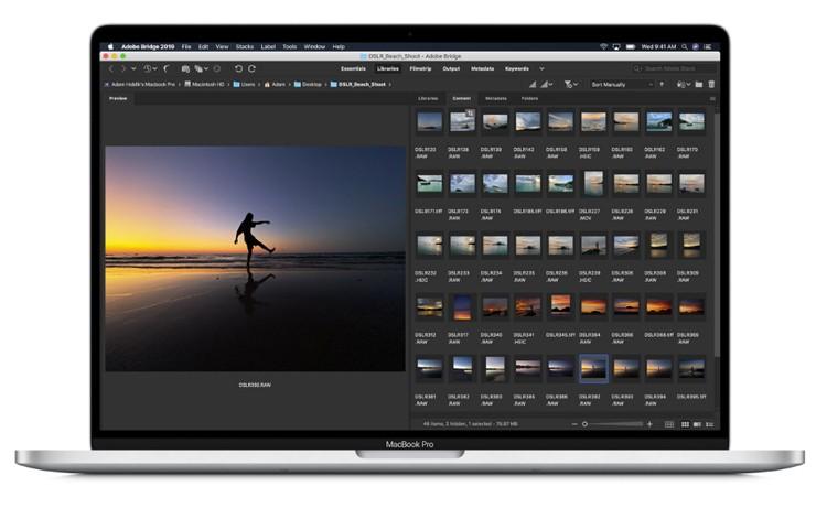 Дебют новых наушников Apple AirPods и ноутбука MacBook Pro ожидается в мае