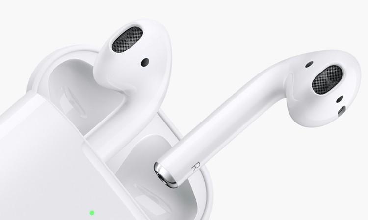 Изображения Apple