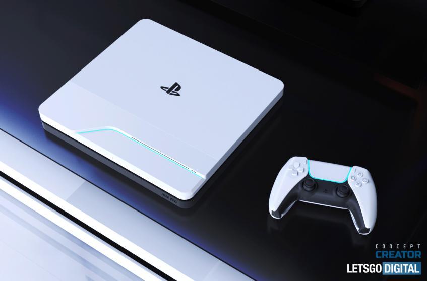 Долгожданная консоль PlayStation 5 стала еще ближе к запуску. Поставки комплектующих начались, массовое производство стартует в июне