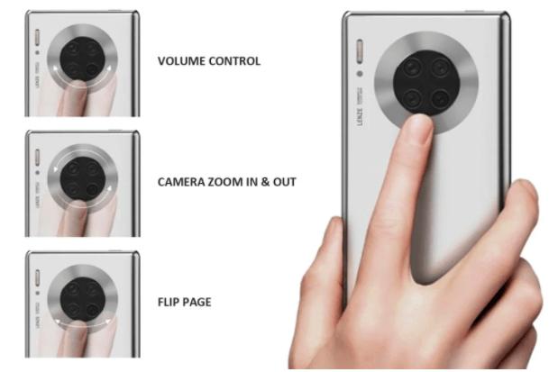 Известный аналитик рассказал о двух особенностях Huawei Mate 40 – фото 1