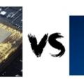 Kirin 820 превзошел Snapdragon 765G в тестах на производительность