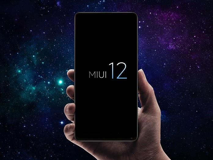 Что нового будет в MIUI 12. Первые подробности от Xiaomi – фото 2