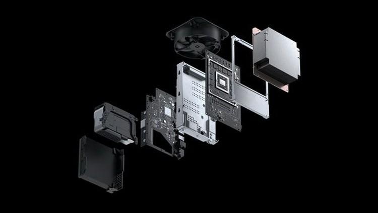 Фил Спенсер: появление Xbox Series X произведёт фурор не меньше, чем переход от 2D к 3D