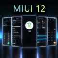 Появились первые подробности о новой версии фирменной оболочке Xiaomi MIUI 12 - 1