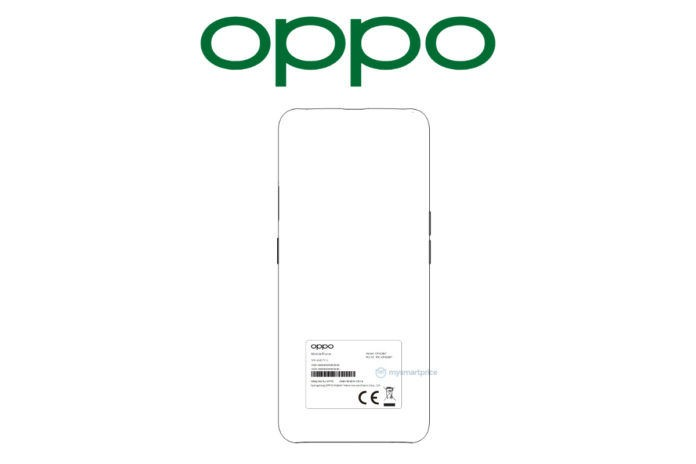 Вскоре анонс: смартфон OPPO A72 прошёл сертификацию FCC