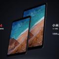 Xiaomi не отказалась от выпуска планшетов – фото 1