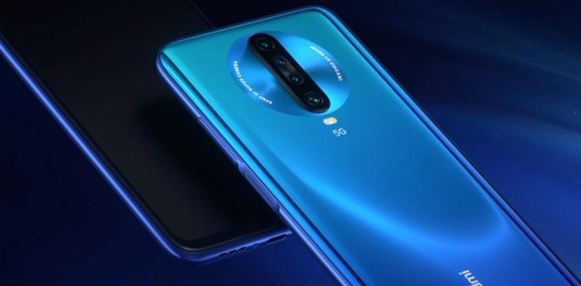 Xiaomi разрабатывает самый дешевый 5G-смартфон, да еще и на процессоре Qualcomm Snapdragon - 1