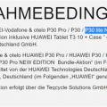 Huawei P30 Pro New Edition: обновленная версия флагмана с сервисами Google – фото 1