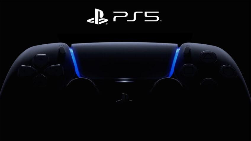 Sony рассказала, что PlayStation 5 не будет дешевенькой консолью - 1