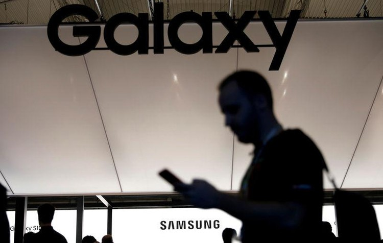 Телефоны Samsung Galaxy M51 и M31s получат 128 Гбайт флеш-памяти
