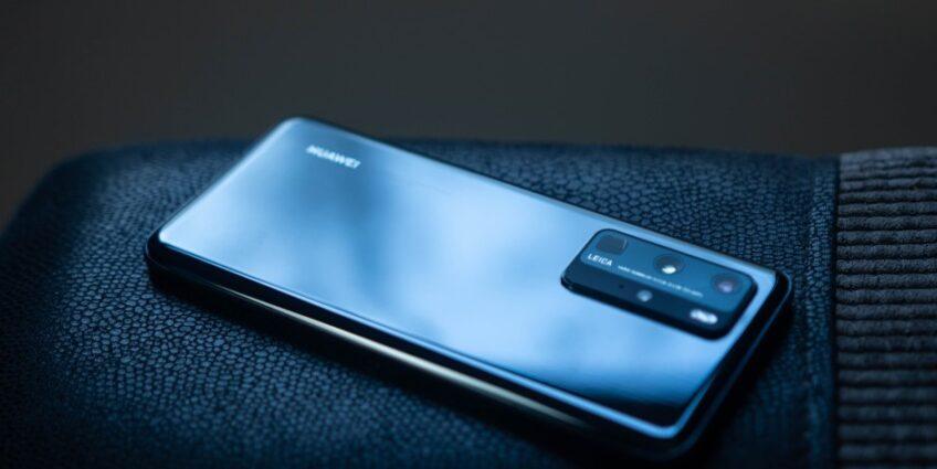 Huawei P40 Pro не повеселит любителей хорошего звука. Это подтвердили DxOMark – фото 2