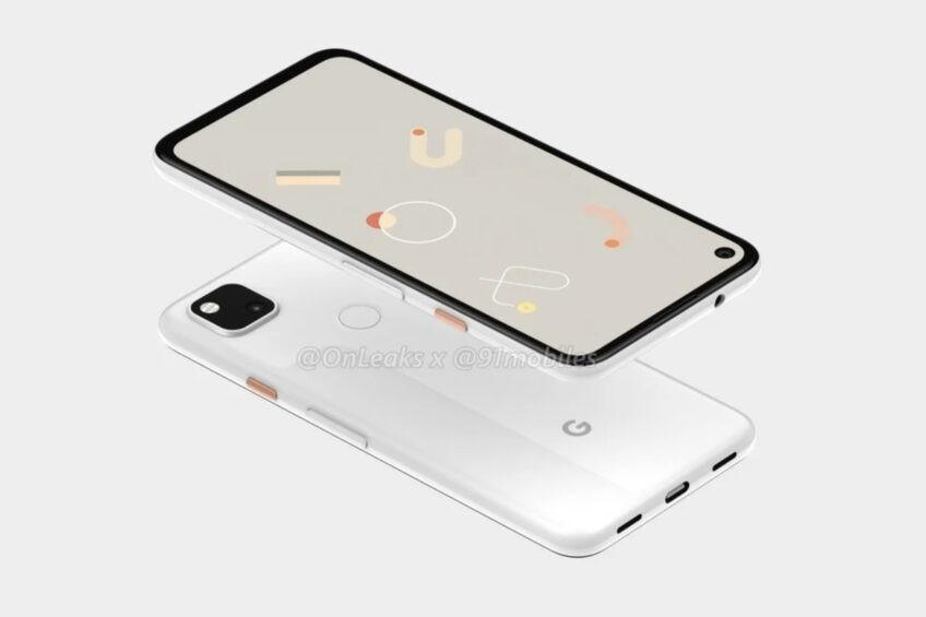 Фанаты доступных смартфонов Google расстроятся. Pixel 4a, вероятно, перенесли на конец октября