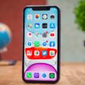 Прощай, iOS и iPhone? Apple желает устроить перезагрузку? – фото 1