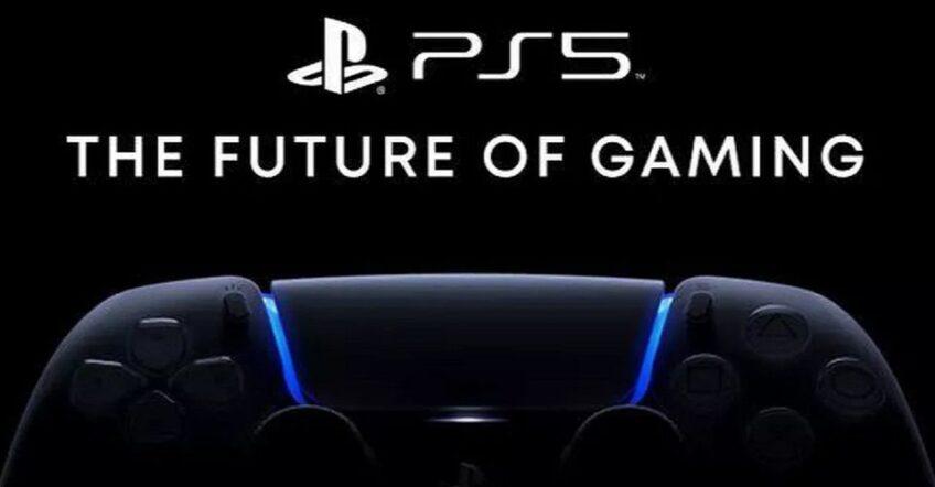 Sony перепугала фанатов PlayStation 5. Упоминания 2020 года пропали с сайта