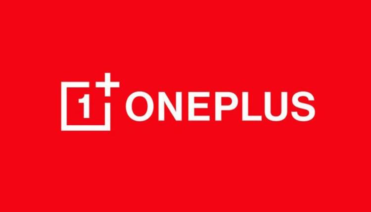 Телефон OnePlus Z с чипом Snapdragon 765G показался в Geekbench