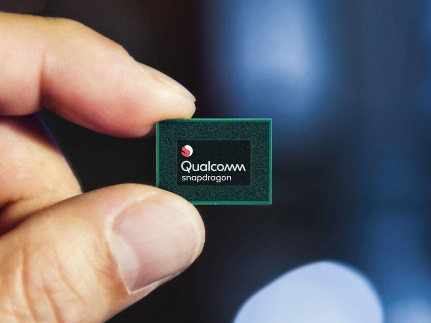 У Qualcomm наконец-то будет, чем конкурировать с новинками MediaTek. Snapdragon 775G может быть представлена уже 17 июня