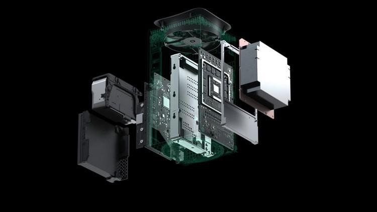 Фил Спенсер: мы покажем аппаратные достоинства Xbox Series X и эксклюзивные игры