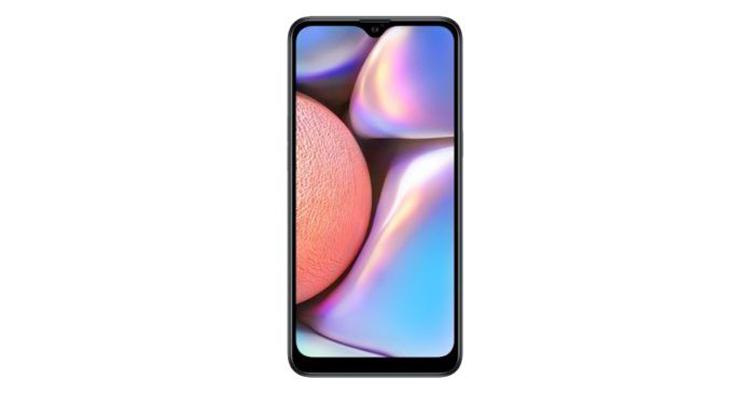 Дешевый телефон Samsung Galaxy M01s получит экран HD+ и 2 Гбайт ОЗУ