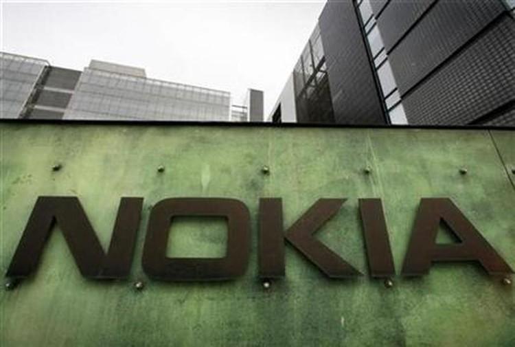 HMD Global подготавливает таинственный телефон Nokia с 5,99