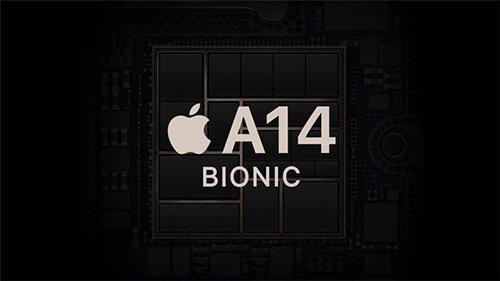 iPhone 12 все-таки задержится? На этот раз проблемы с производством процессоров