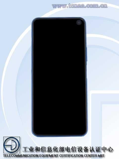 О телефоне iQOO Z1x известно фактически все – фото 3