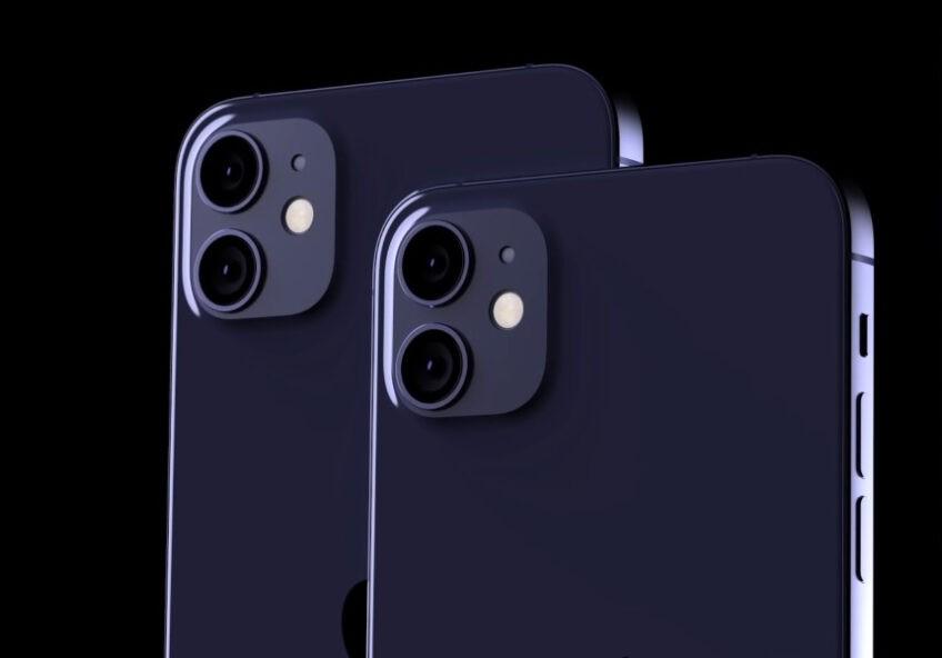 Объяснено, почему новые iPhone не потеряют в автономности с уменьшенной емкостью аккумуляторной батареи - 1