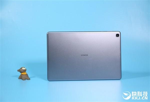 Представлен дешевый планшет Honor Tablet 6 – фотография 5