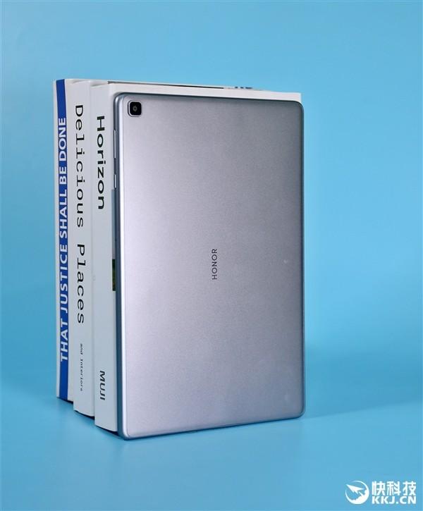 Представлен дешевый планшет Honor Tablet 6 – фотография 6
