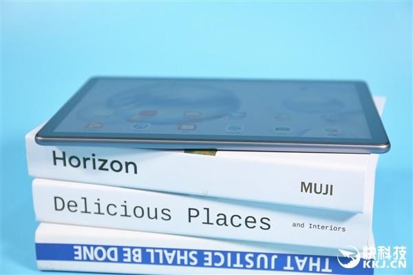 Представлен дешевый планшет Honor Tablet 6 – фотография 7