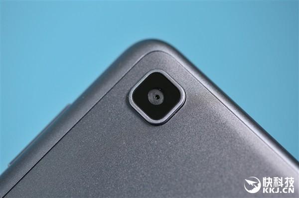Представлен дешевый планшет Honor Tablet 6 – фотография 8