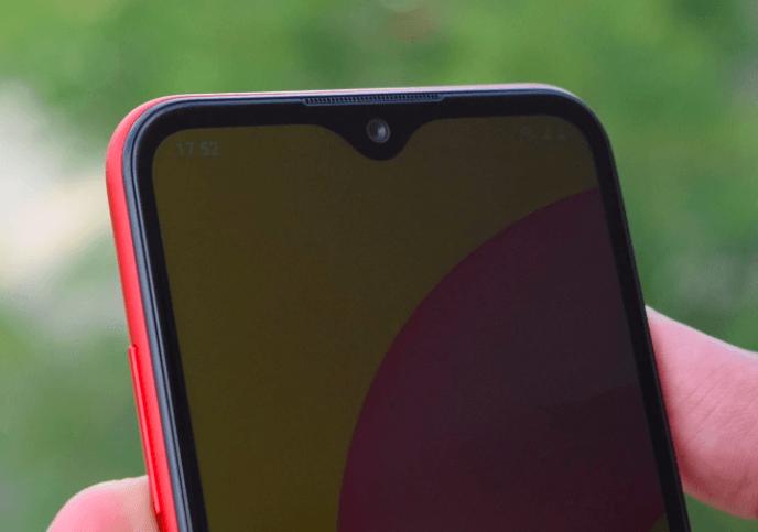 Раскрыт переименованный телефон, который Samsung выпустит под видом нового - 1